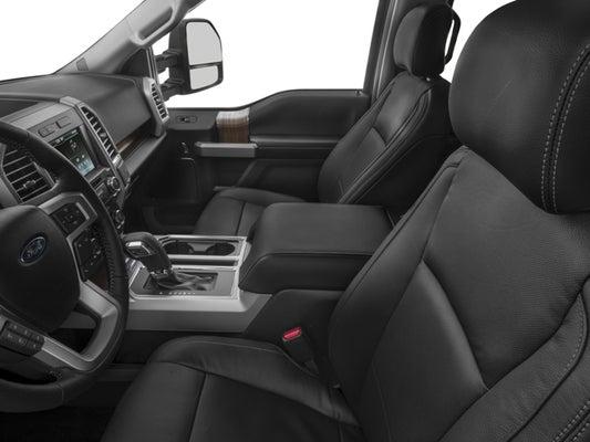 2017 Ford F 150 Lariat In Waco Tx Bird Kultgen